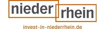 Logo Standort Niederrhein