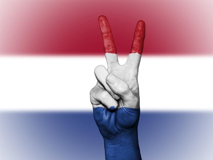 Niederländisch für Deutsche – eine Schnelleinführung – Teil 1