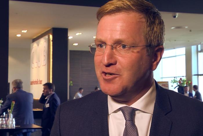 NRW-Koalition will Zusammenarbeit mit Niederlanden stärken