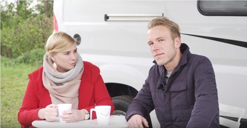 Nieuw tv-programma op RTV Drenthe over Nederlands-Duitse samenwerking