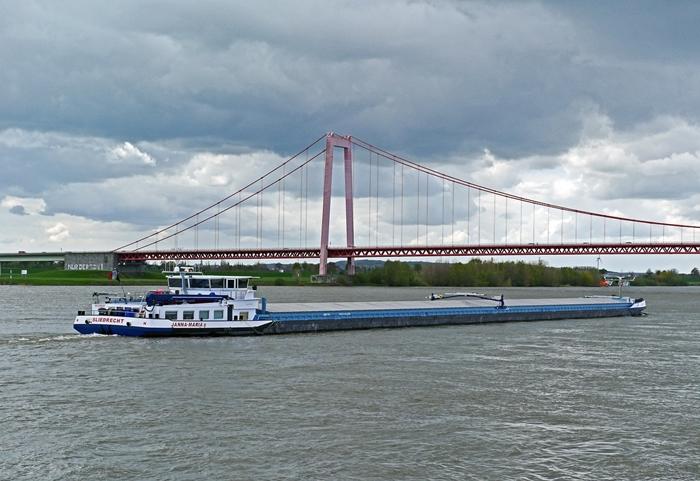 Neue INTERREG-Projekte in der Euregio Rhein-Waal