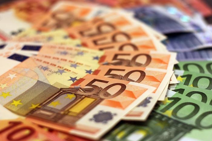 Niederländische Unternehmen haben schlechte Zahlungsmoral