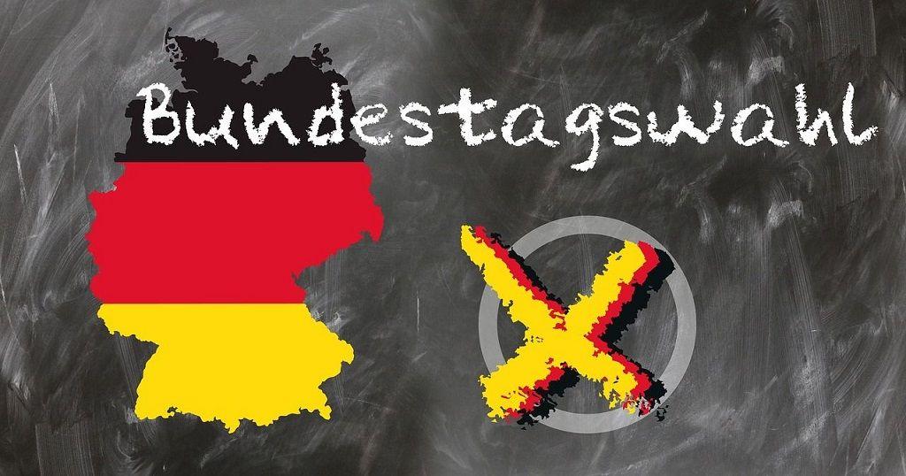 Duits-Nederlandse Handelskamer ziet Nederlandse voorbeeldrol voor Duitsland