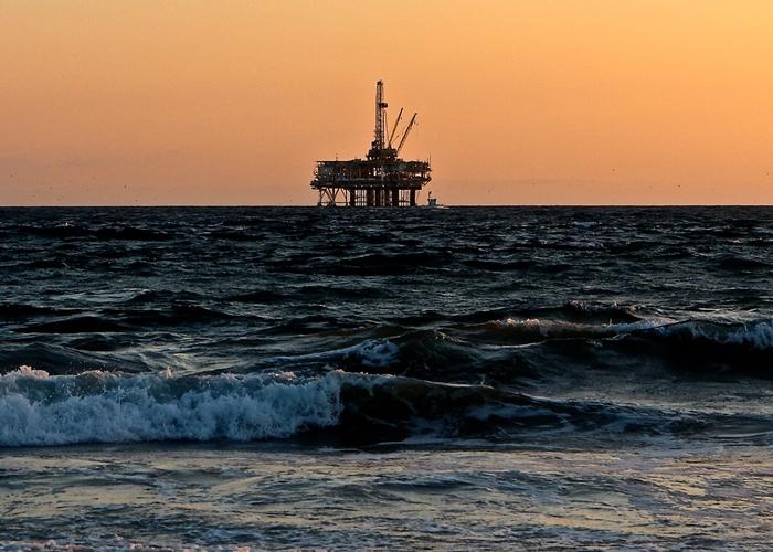 Größter niederländischer Gasfund seit 25 Jahren