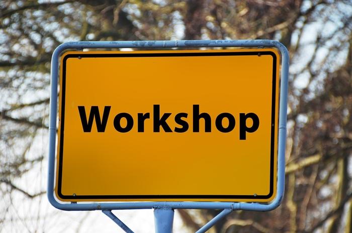 Seminar zum Forderungsmanagement in den Niederlanden