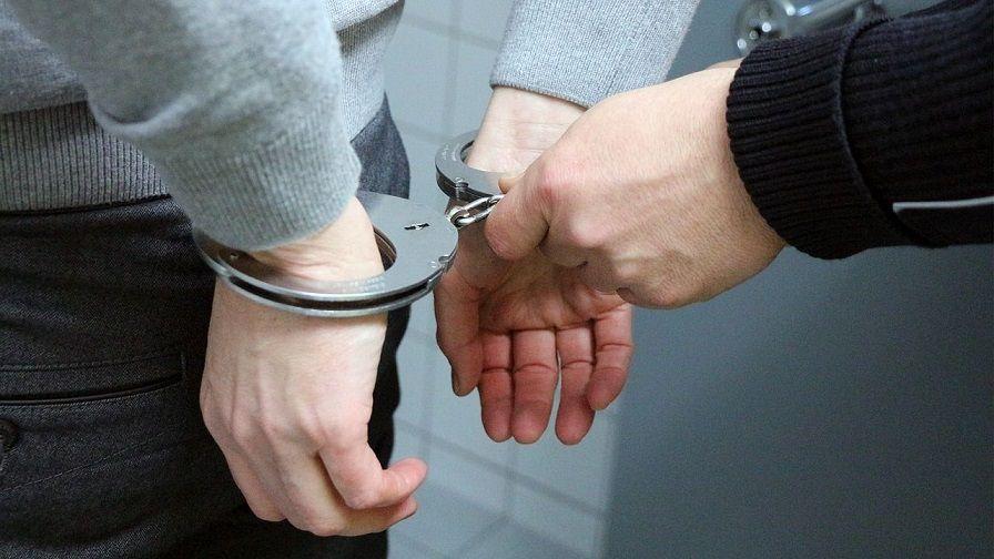 Nederlandse en Duitse politie gaan samen inbraken oplossen