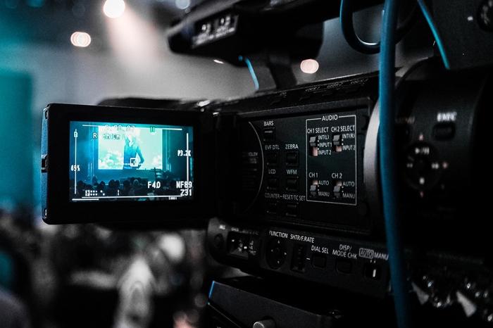 Hochschule Rhein-Waal wird Partner von niederländischem Filmfestival