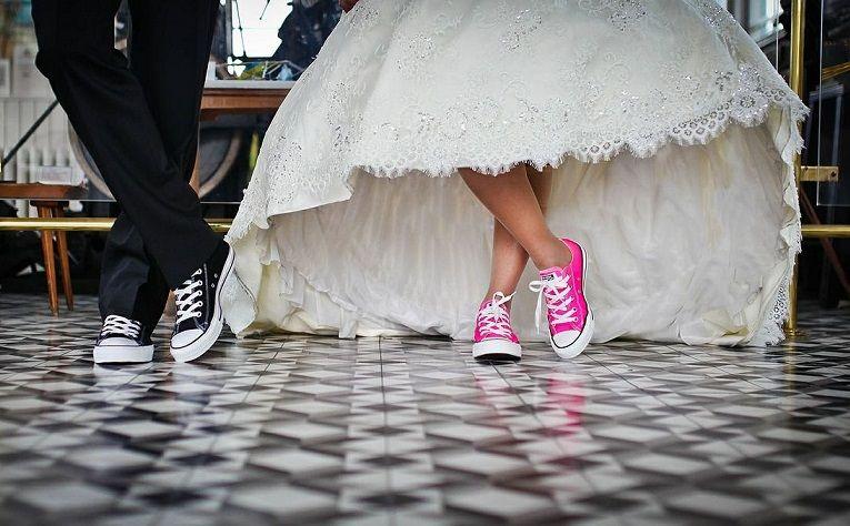 Nieuw internationaal huwelijksrecht moet voor meer rechtszekerheid zorgen