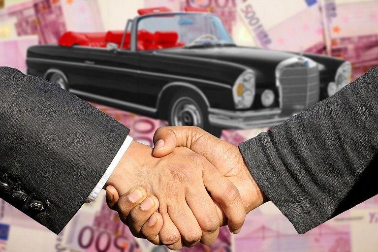 Nederland na China grootste handelspartner van Duitsland