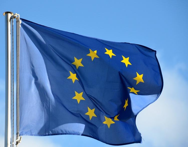 GrensInfoPunt van de Euregio Rijn-Waal: Vragen te over