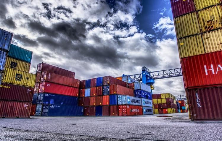 Niederlande bleiben wichtigster NRW-Wirtschaftspartner