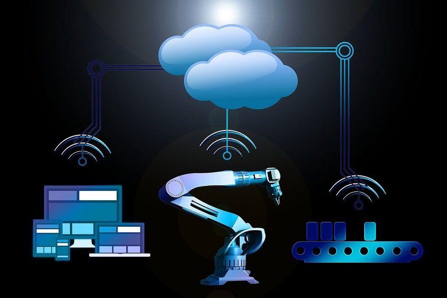Netwerkbureau geeft boost aan digitale economie en techniek