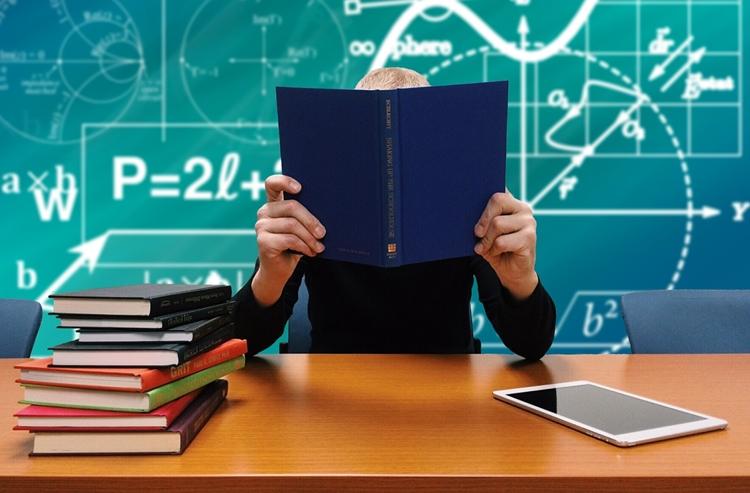 """""""Bildungssysteme stehen vor ähnlichen Herausforderungen"""""""