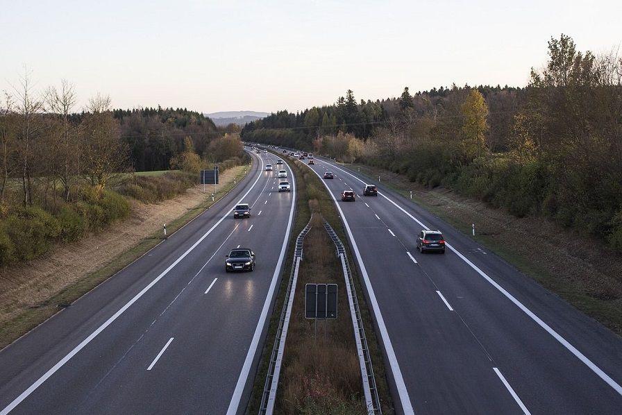 Op weg naar de meest innovatieve corridor van Noordwest-Europa
