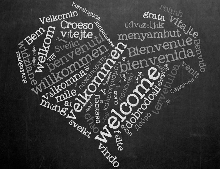 Blog: Die Niederländer verstehen lernen