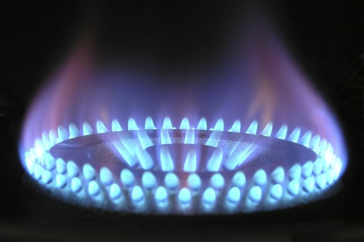 Niederlande steigen aus dem Erdgas aus
