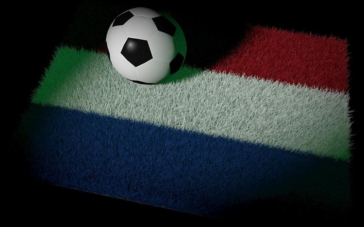 Fußball verbindet grenzenlos