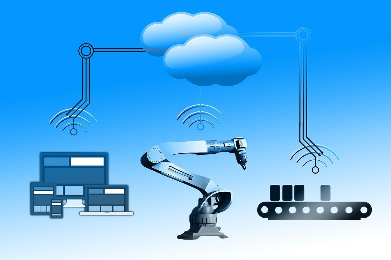 'Nederduitse' Smart Industry & Manufacturing in de spotlights