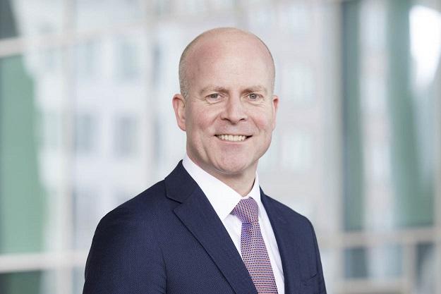 Staatssecretaris Knops aan de tand gevoeld tijdens masterclass in Venlo
