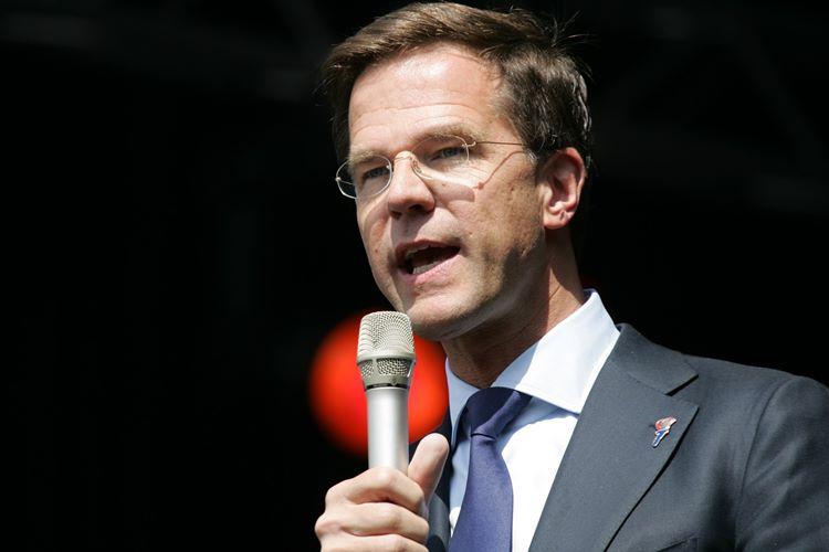 Blog: Niederländische Bescheidenheit oder geschickter PR-Gag?