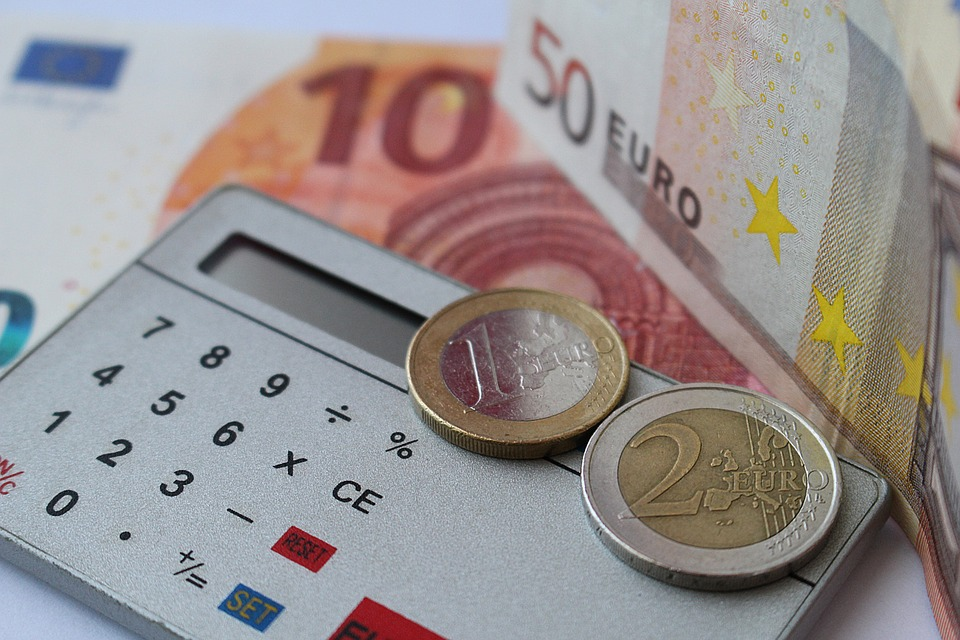 Verhoging Nederlandse btw leidt tot extra onzekerheden in grensregio's