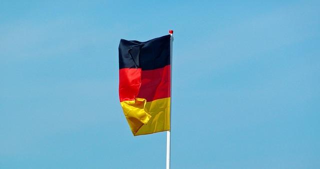 Werken in Duitsland: begin met een snuffelstage