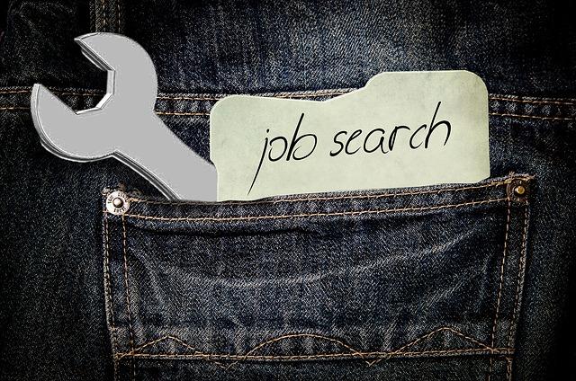 Werkloosheidscijfers in Duitsland blijven dalen