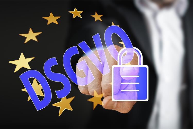 Die Datenschutz-Grundverordnung für Anfänger & Fortgeschrittene