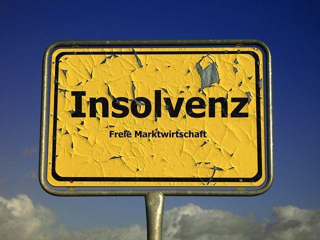 Waardering van een onderneming bij overname uit faillissement