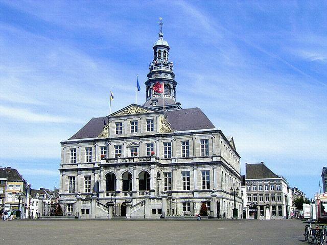 Nieuwe gemeente-coalities Limburg zien buitenland vaak over het hoofd