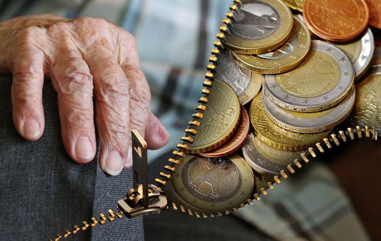 Neues Rentensystem in den Niederlanden?