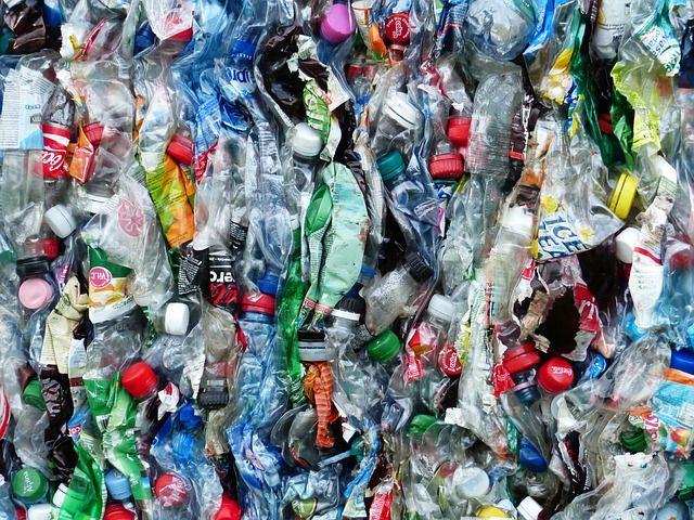 Nieuwe Duitse verpakkingswet beloont milieuvriendelijke aanpak