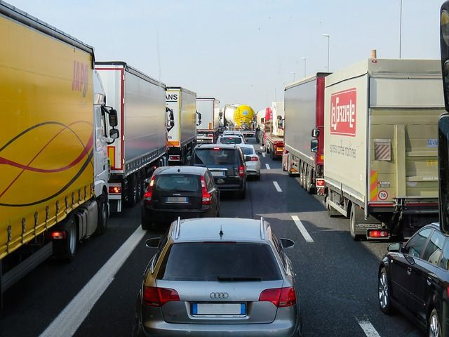 Duitse regering doet wetsvoorstel voor snellere uitbreiding infrastructuur
