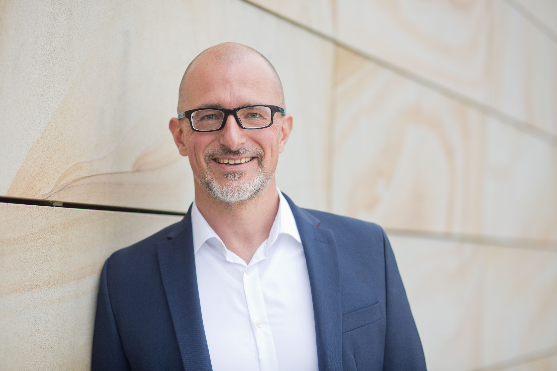 Blog: INTERREG-Schwerpunkte in Bewegung