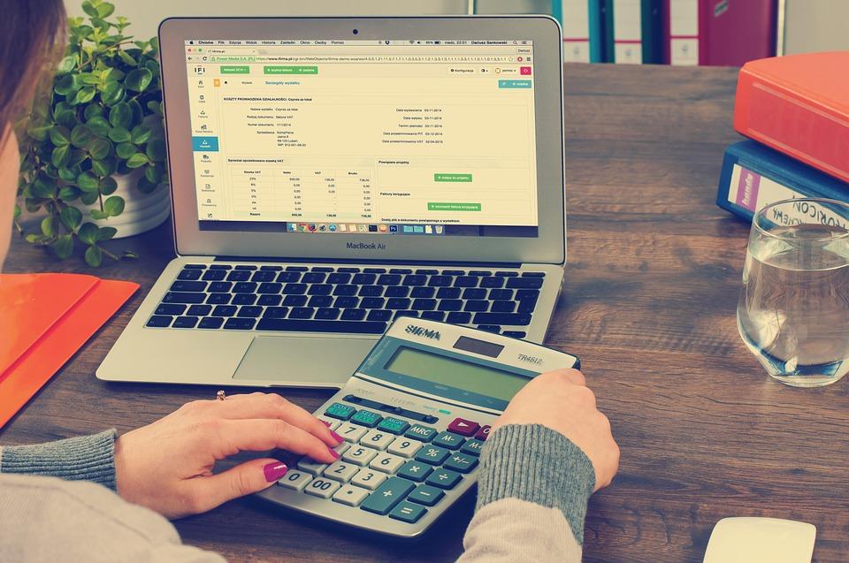 Digitale boekhouding is de toekomst. Ook in Duitsland (deel 1)