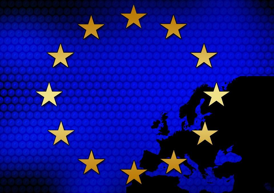 Inwoners van Nijmegen en Duisburg in gesprek over toekomst van Europa