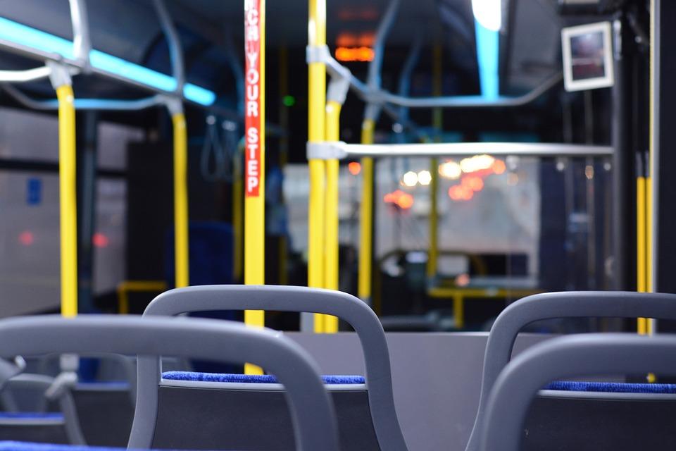 Grensoverschrijdende buslijn tussen Aalten en Bocholt wordt vaste verbinding