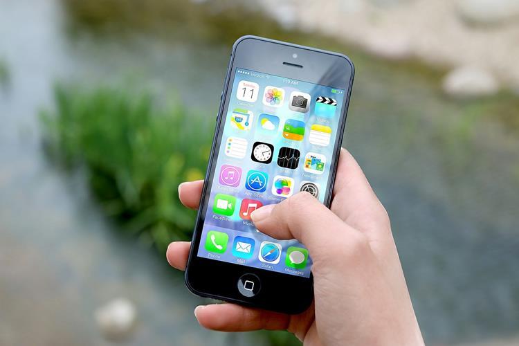 Blog: Wie denken NRWler über den Online-Kauf von Elektronikprodukten?