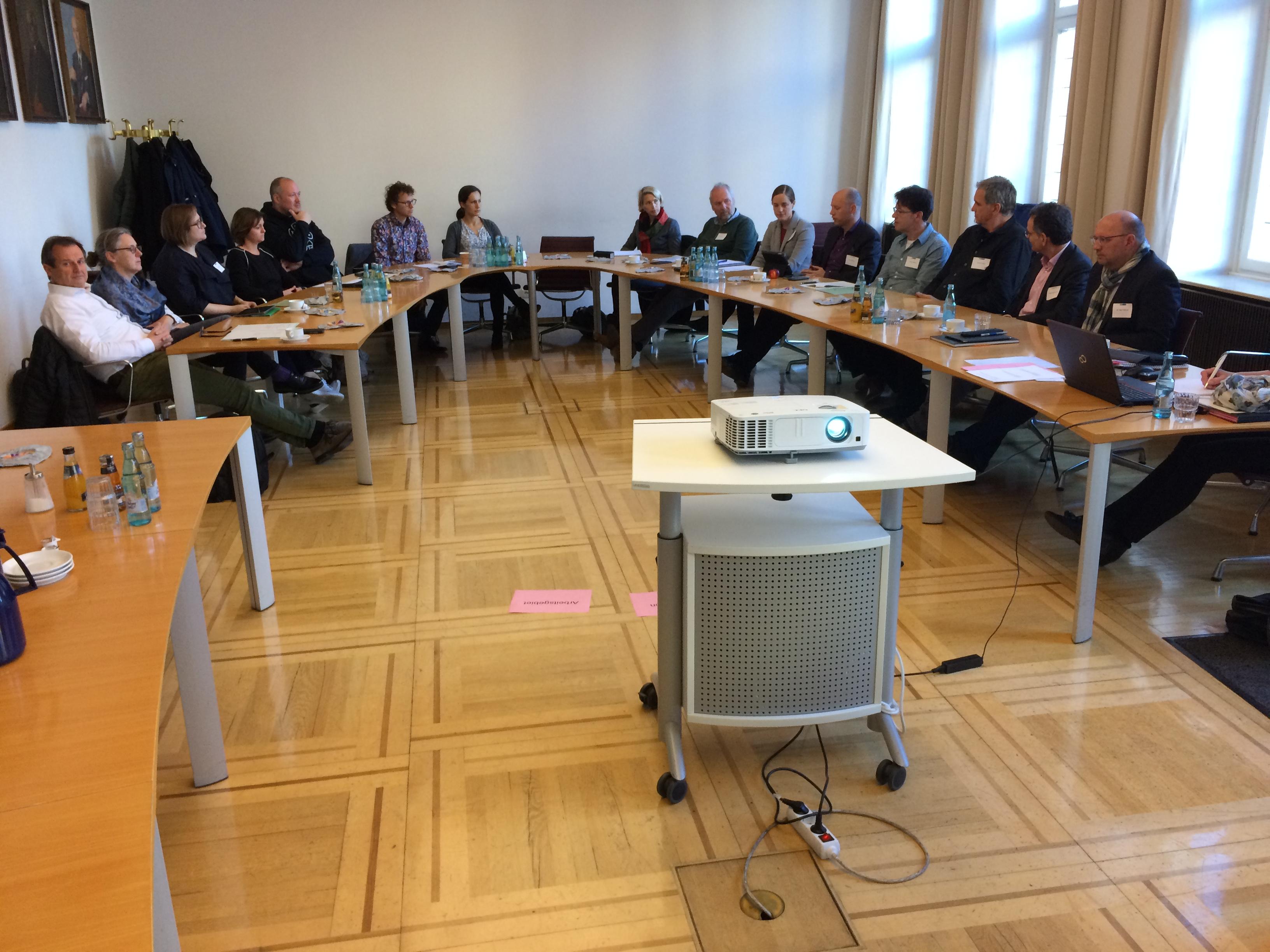 Uitwisselingsproject 'Ken je Buren' met Duitsland krijgt vervolg