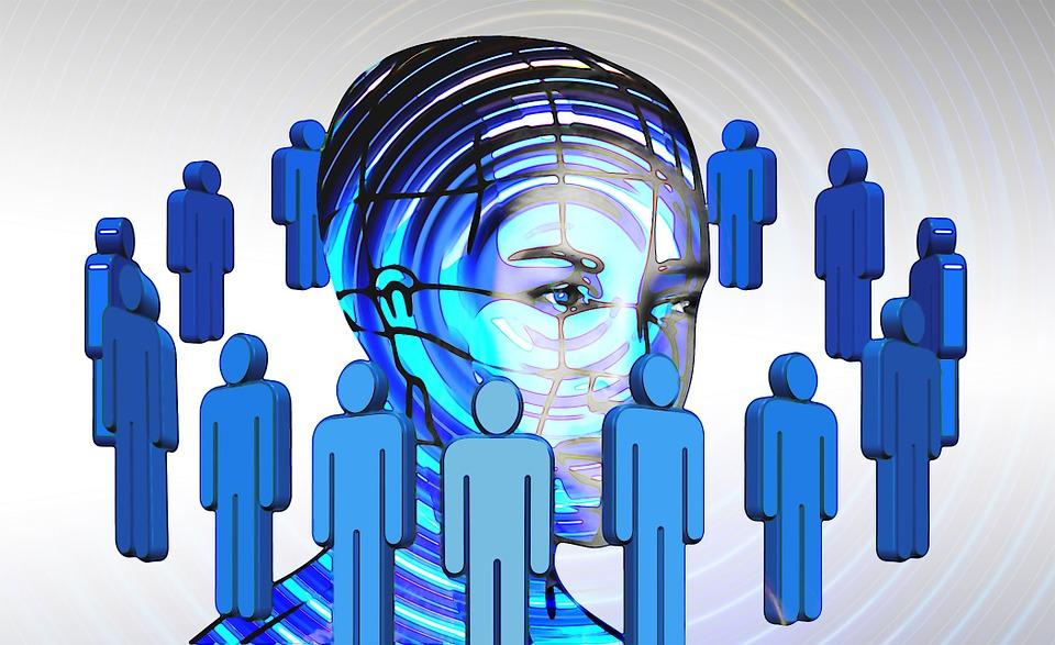 Blog: Hoe vooringenomenheid ons doen en laten beïnvloedt