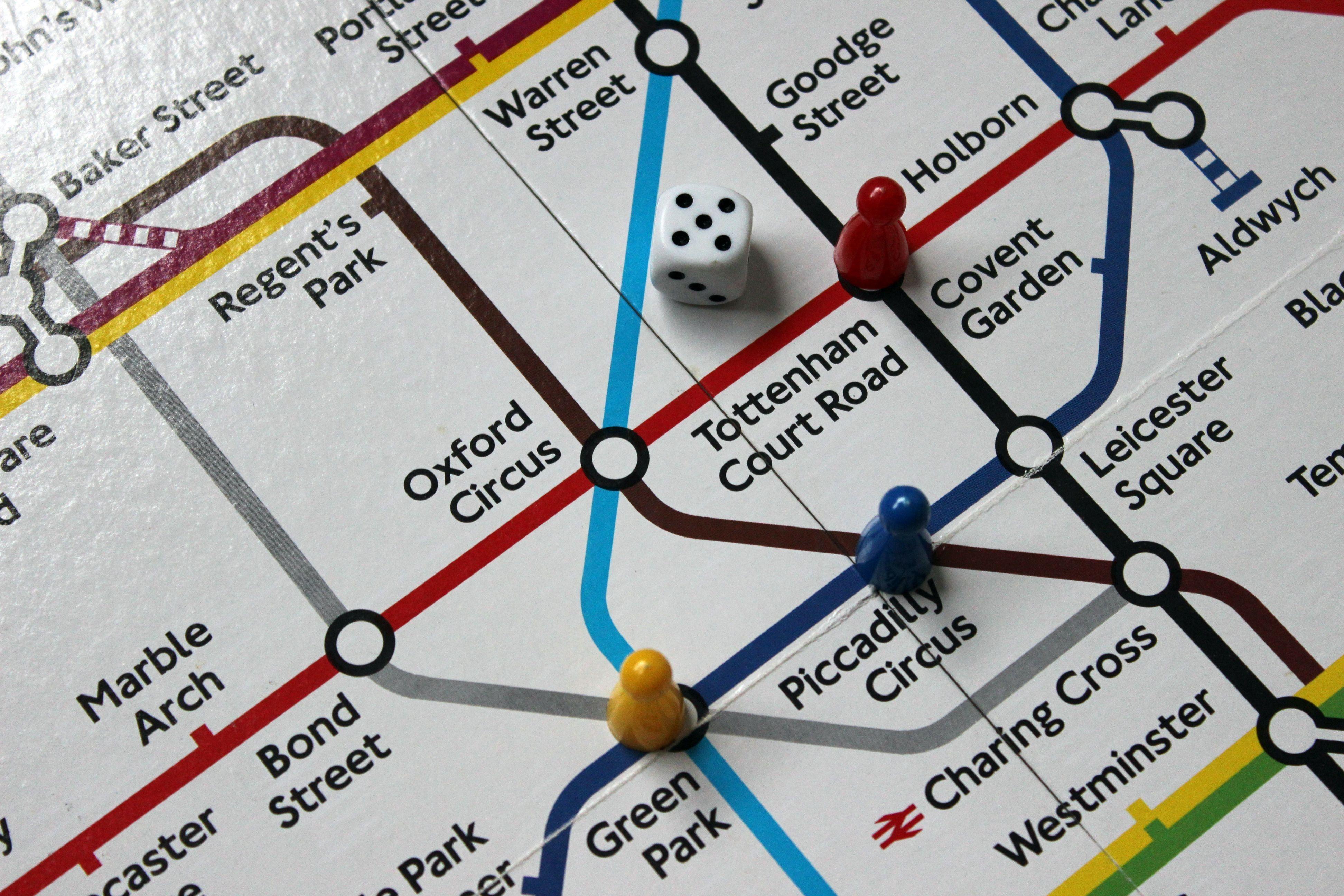 6e Euregionale Masterclass: kansen van Serious Gaming voor bedrijfsleven in Euregio