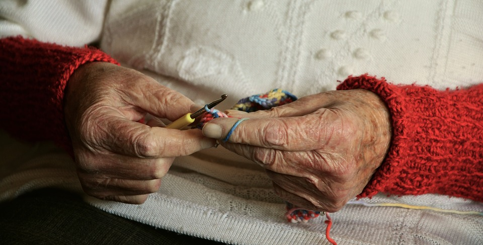 Grensoverschrijdende uitwisseling over begeleiden van en zorg voor mensen met beperking