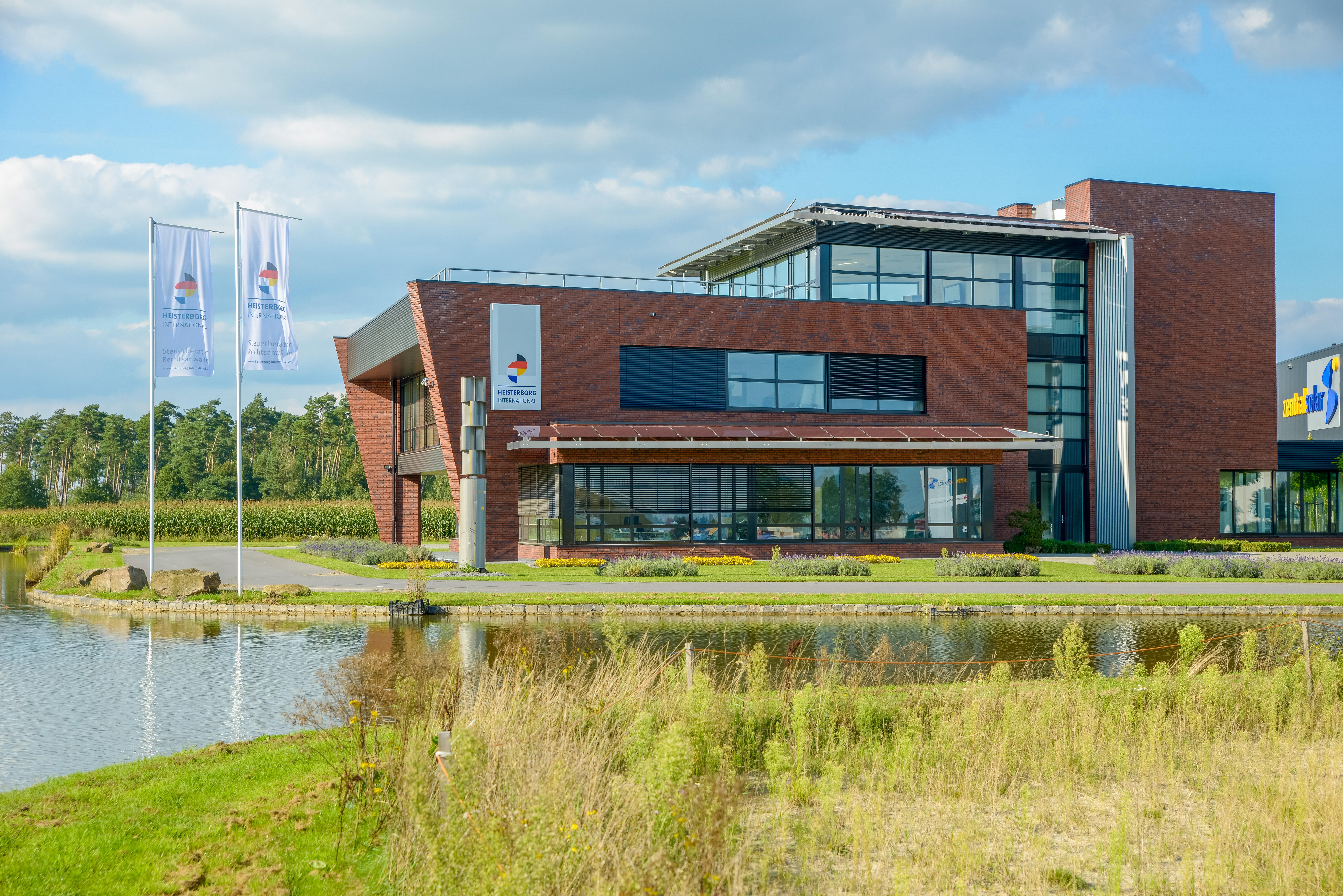 Gratis bijeenkomsten over Duitse personeelsadministratie voor Nederlandse ondernemers