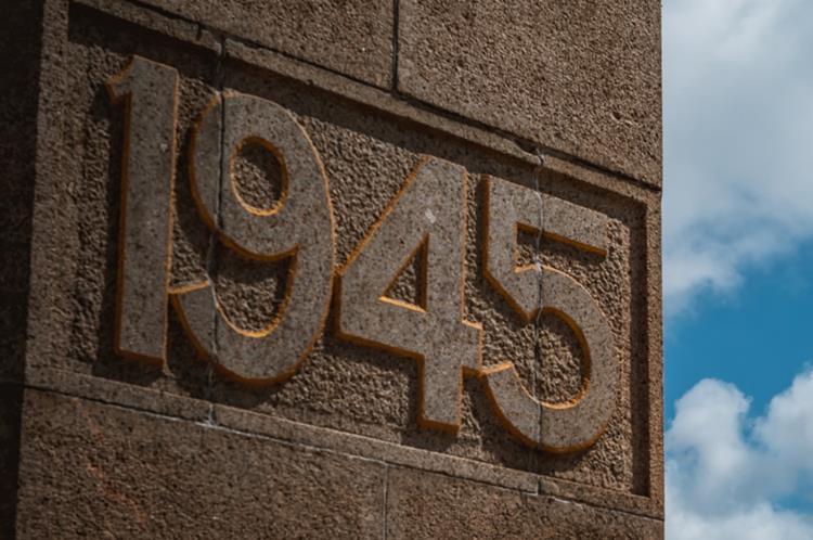 75 Jahre Kriegsende: Grenzgemeinden planen Aktionen im Jahr 2020