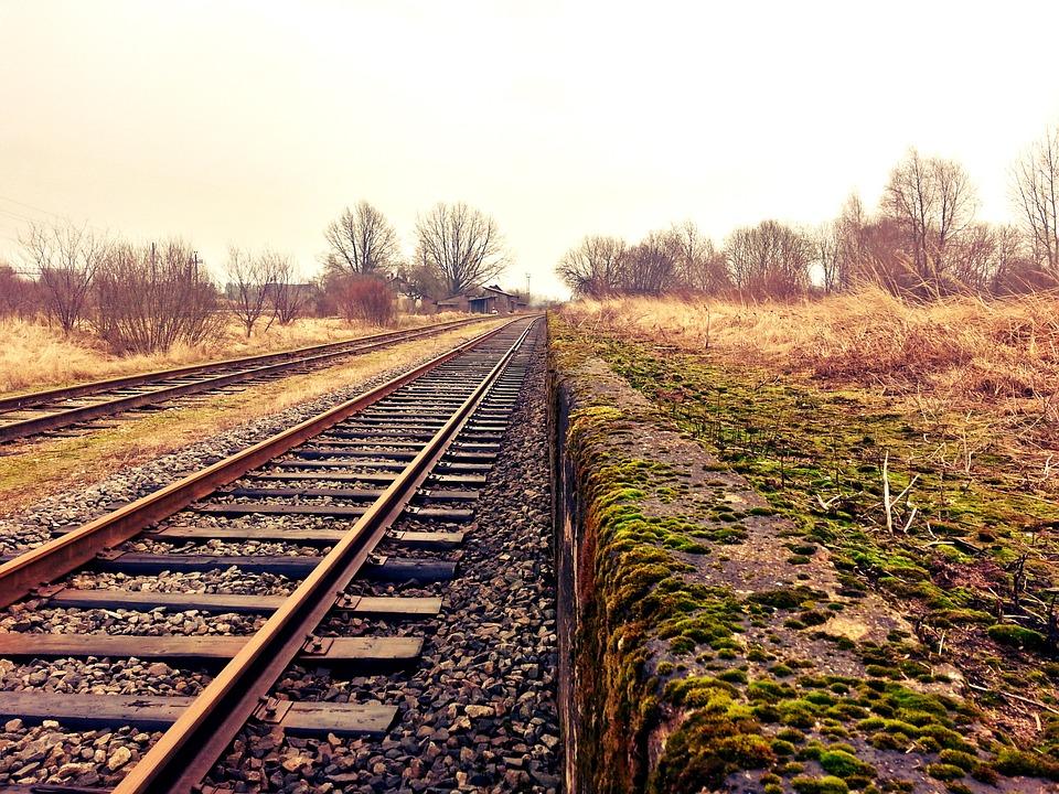 Nijmegen ziet nog steeds weinig in spoorverbinding Nijmegen-Kleef