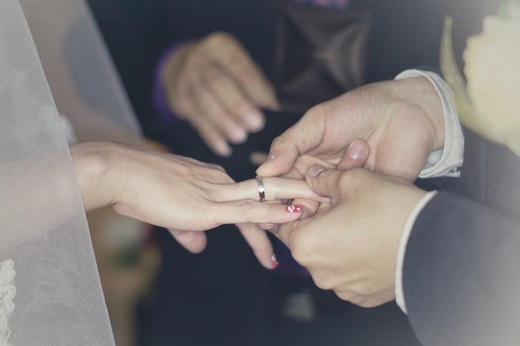 Blog: Was ändert sich bei der europäischen Eheschließung?