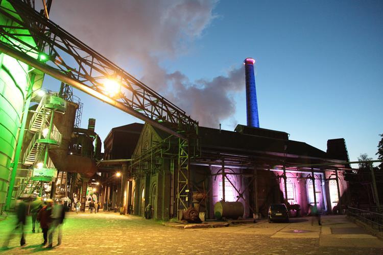 Energiewende macht deutsche Baufirmen für die Niederlande interessant