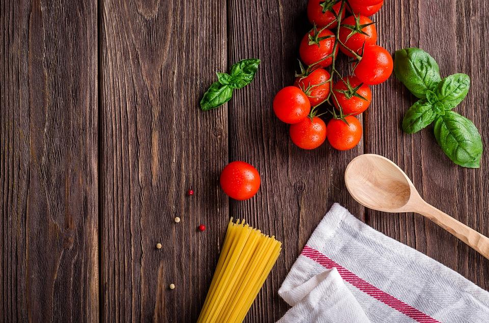 Nederlandse en Duitse partners werken samen aan kooktoekomst