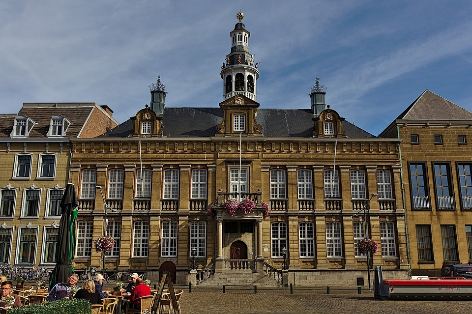 Vijf nieuwe Nederlands-Duitse projecten goedgekeurd