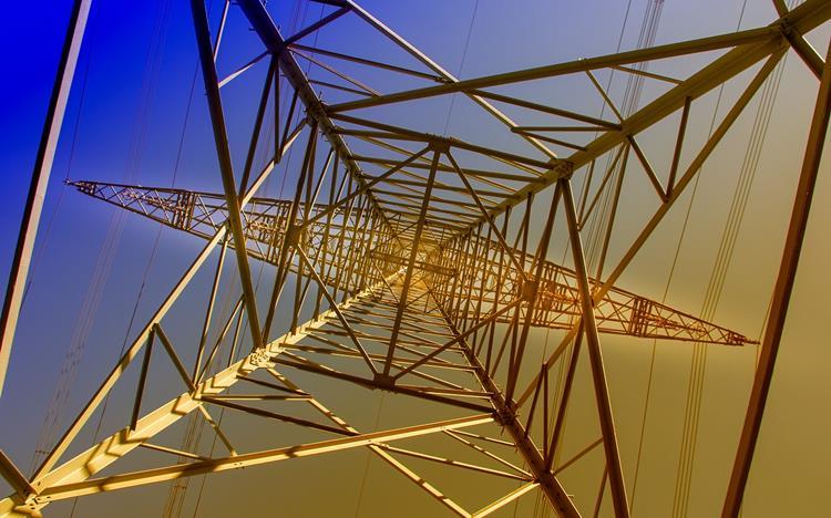 Gasunie: Strom- und Gasnetze müssen enger verzahnt werden